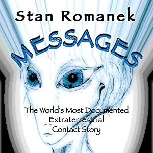 Messages Audiobook
