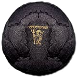 Specter Footbag 06 Panels Lycra Hacky Sack Bag Sand & Iron Weighted At 2.1 Onces