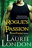 Rogue's Passion, Laurie London, 098827342X