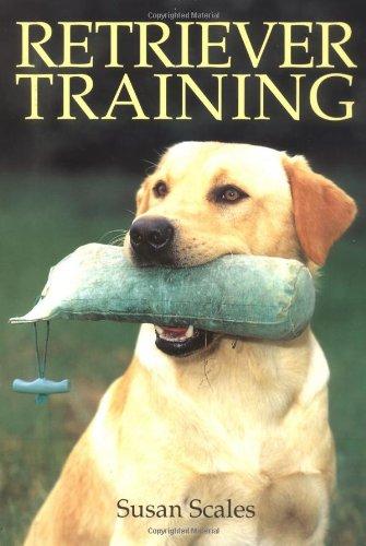 Download Retriever Training pdf