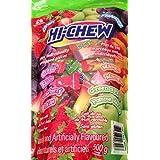 Morinaga Hi-Chew 100+ individually wrapped pieces