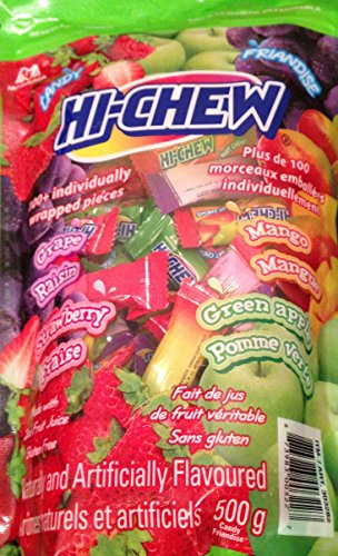 morinaga-hi-chew-100-individually-wrapped-pieces