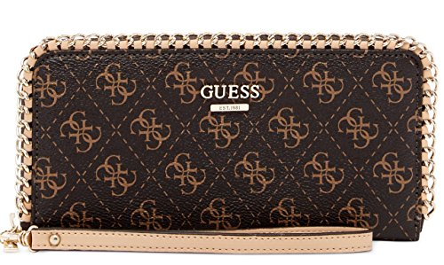 guess-womens-confidential-logo-chain-zip-around