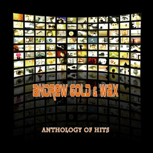 Anthology Of Hits (Re-Recorded)