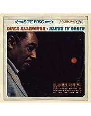 Blues In Orbit (Original Columbia Ja Zz Classics)