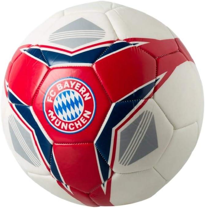 FC Bayern München Mini Ball