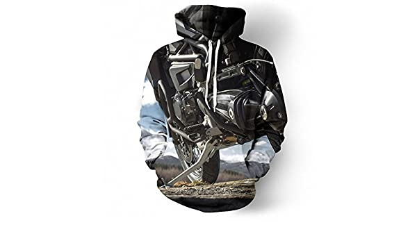Amazon.com: Amazing Motorcycle Art 3D Hoodies Hoodie Men Women NEW New Fashion Hooded Tracksuits Tops Pullovers Sweatshirt Dropship sweatshirt hoodie XXXL: ...