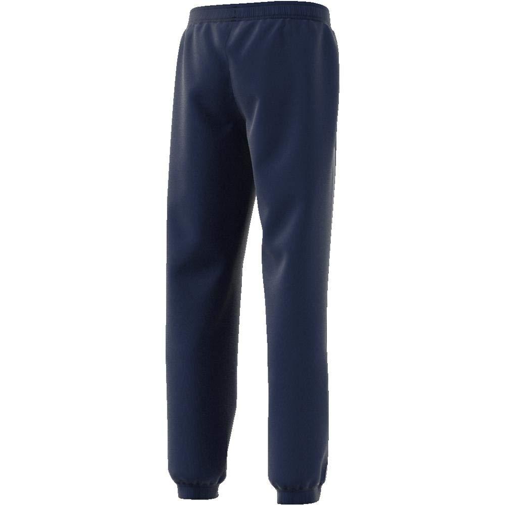 adidas Core 18 Pantalon de surv/êtement Enfant