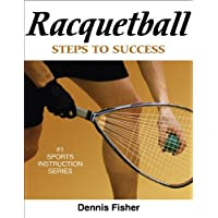 Racquetball (Steps to Success S.)