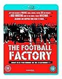 Football Factory [Blu-ray]