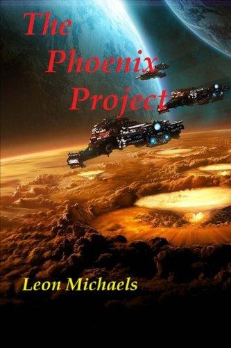 the-phoenix-project