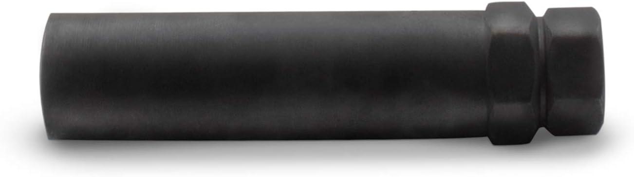 3//4 Wheel Accessories Parts 6 Point Spline Drive Tuner Socket Key Tool for 6 Spline Lug Nut 13//16 and 21mm 16.2mm Inner Diameter- Dual Hex Key with 19mm