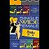 Single Wide Female: The Bucket List - 6 Book Bundle (Books 19-24)