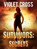 Survivors: Secrets