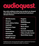 AudioQuest Dragonfly Cobalt USB Digital-to-Analog
