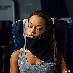 Trtl Pillow - Scientifically Proven Supe...