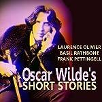 Oscar Wilde's Short Stories   Oscar Wilde