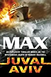 img - for Max book / textbook / text book