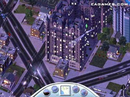 simcity 4 free full version
