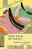 The Tale of Genji (Vintage International)