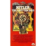 Hitler: Last 10 Days