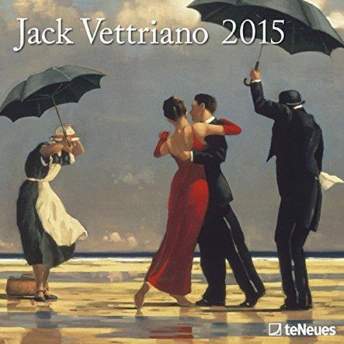 Vettriano 2015 EU