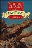 Modern Classics of Fantasy, Gardner Dozois, 031215173X
