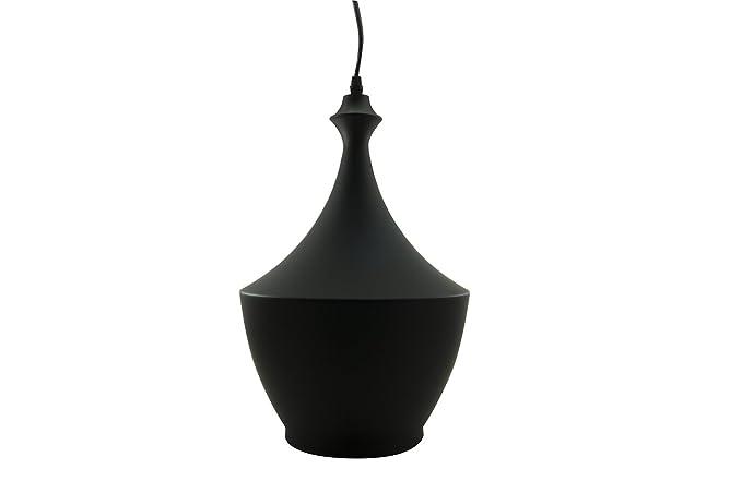 Acquista applique amarcord industriale lampade