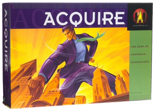 board games in toy hall of fame - 9
