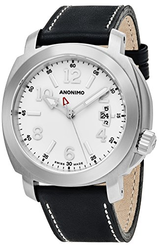 anonimo-mens-sailor-43-mm-white-face-date-black-leather-strap-swiss-mechanical-watch-am200001002a01