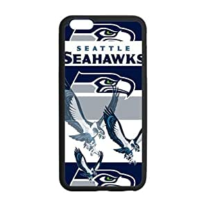Coolest Grey Seattle Seahawks iphone 5s