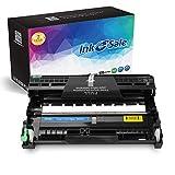 INK E-SALE Compatible DR-420 DR420 Drum Unit for Brother DR420 Drum Brother HL-2240 HL-2240D Brother HL-2270DW HL-2280DW Brother MFC-7360N MFC-7860DW DCP-7060D DCP-7065DN IntelliFax-2840 2940 Printer