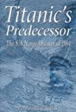Titanic's Predecessor, Per Kristian Sebak, 8299677904