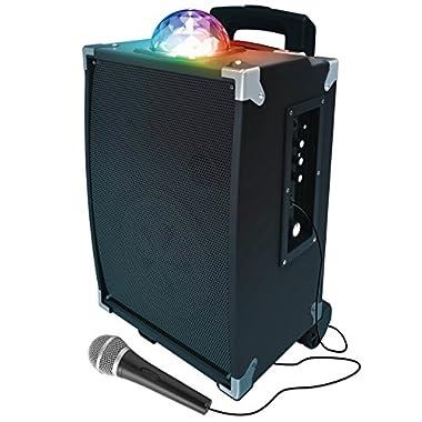 Sharper Image Bluetooth Speaker Compare Prices On Gosalecom
