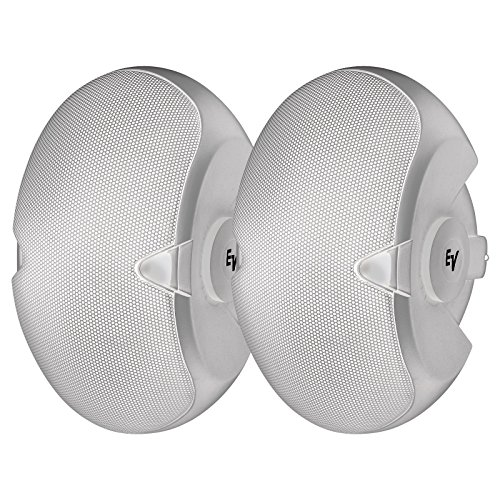 Electro-Voice EVID 4.2 Dual 4