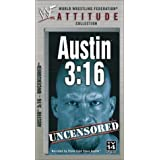 Wwf: Austin 3:16 Uncensored