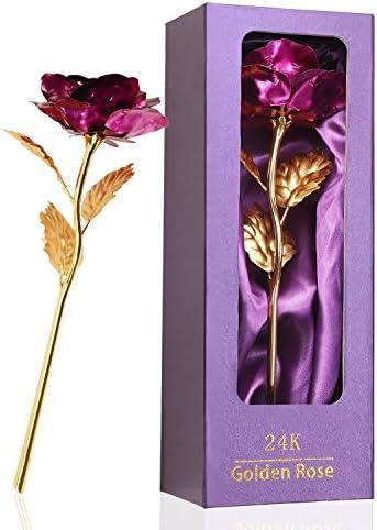 Childom Girlfriend Valentines Birthday Anniversary product image