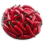 Gresorth-30pcs-MINI-Artificial-Chinese-Red-Pepper-Fake-Chili-Vegetable-Home-Kitchen-Food-Toy-Decoration
