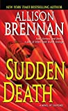 Bargain eBook - Sudden Death