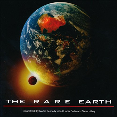 The Rare Earth (Original Sound...