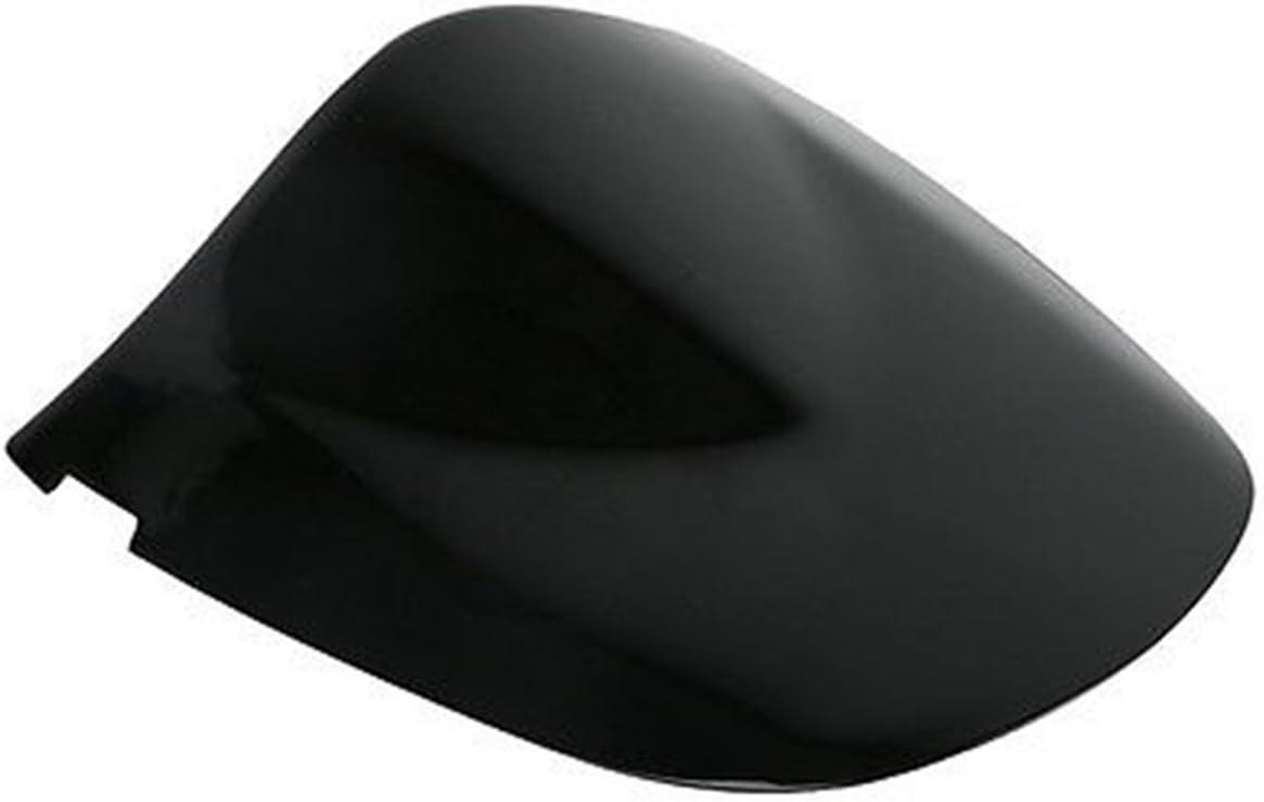 Black Passenger Rear Seat Cover Cowl For KAWASAKI Z1000 2003 2004 2005 2006 New