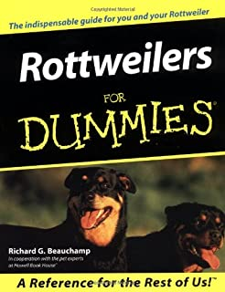 Rottweiler watch full movie