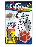 Cat Dancer Complete Action Cat Toy, My Pet Supplies