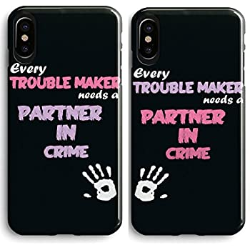 bestfriend phone cases iphone 7