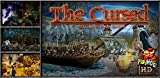 The Cursed - Hidden Object Game [Download]