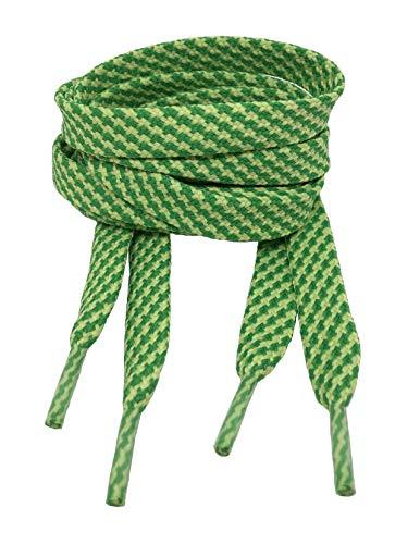 Pale Tobby Per Scarpe Green Lacci IIYrZ