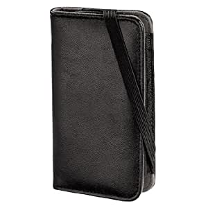 Hama Delicate - Funda para Apple iPod Touch 5G, negro