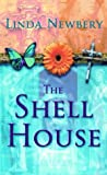 The Shell House, Linda Newbery, 0440237866