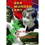 SEX MURDER ART