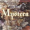 Mystera (1998)